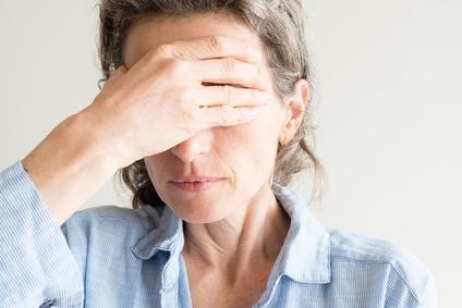 Sostegno ansia e attacchi di panico